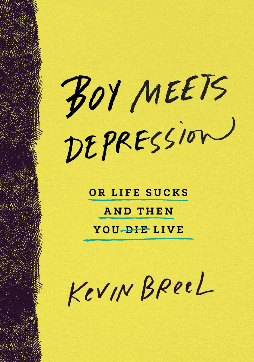 BOY MEETS DEPRESSION c s lewis the horse and his boy