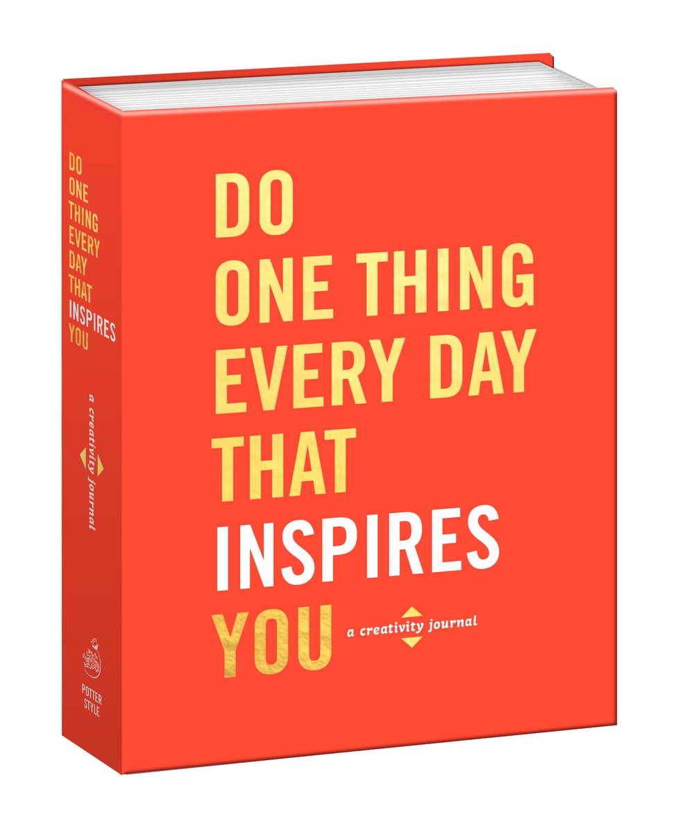 DO ONE THING EVERY DAY THAT IN betsy franco q and a a day for kids a three year journal