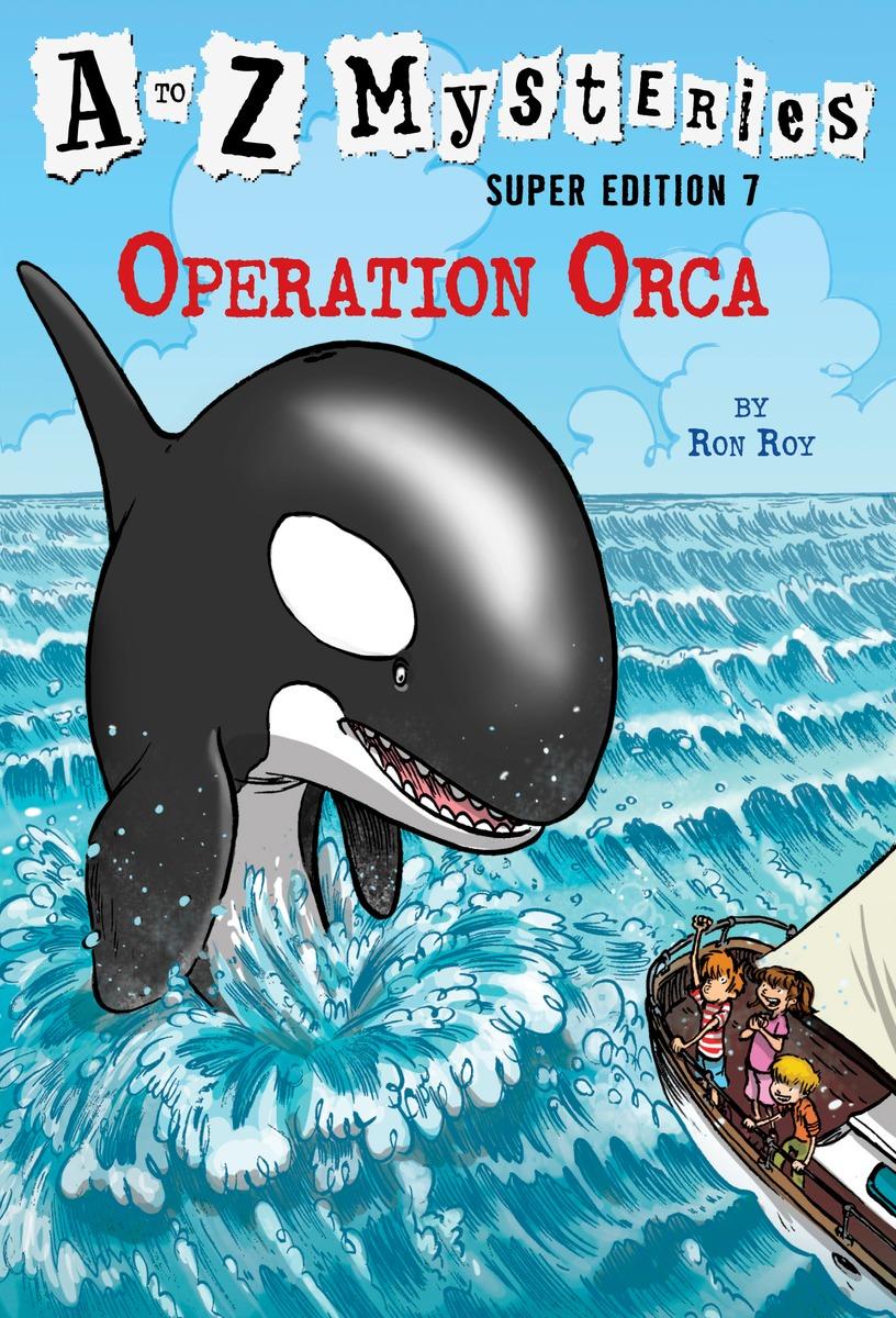 Operation Orca fda ce portable pocket baby fetal heartbeat pregnacy doppler fetal heart beat monitor sonoline c fetal doppler