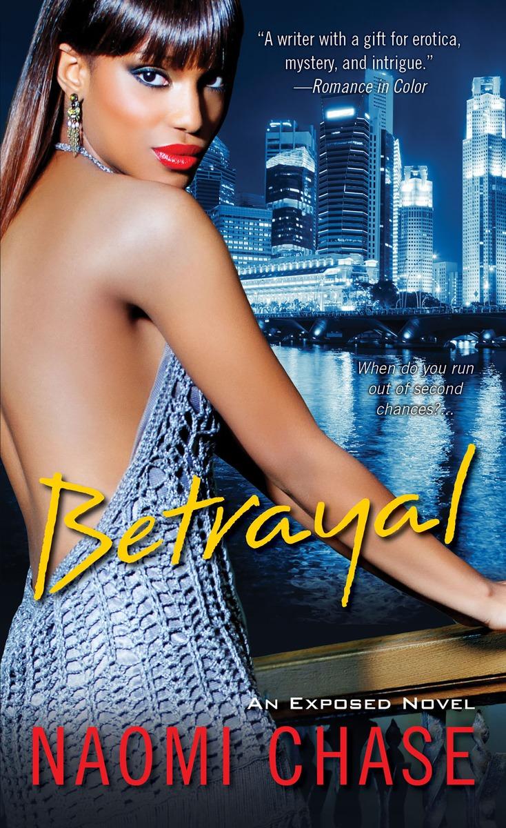 BETRAYAL the shred of betrayal