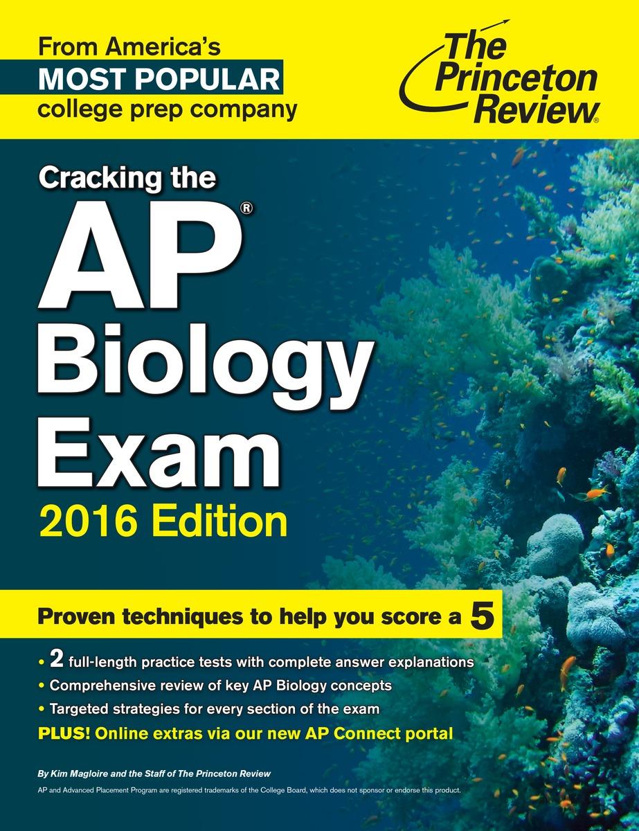 CRACK AP BIOLOGY 2016 ratchet clank a crack in time