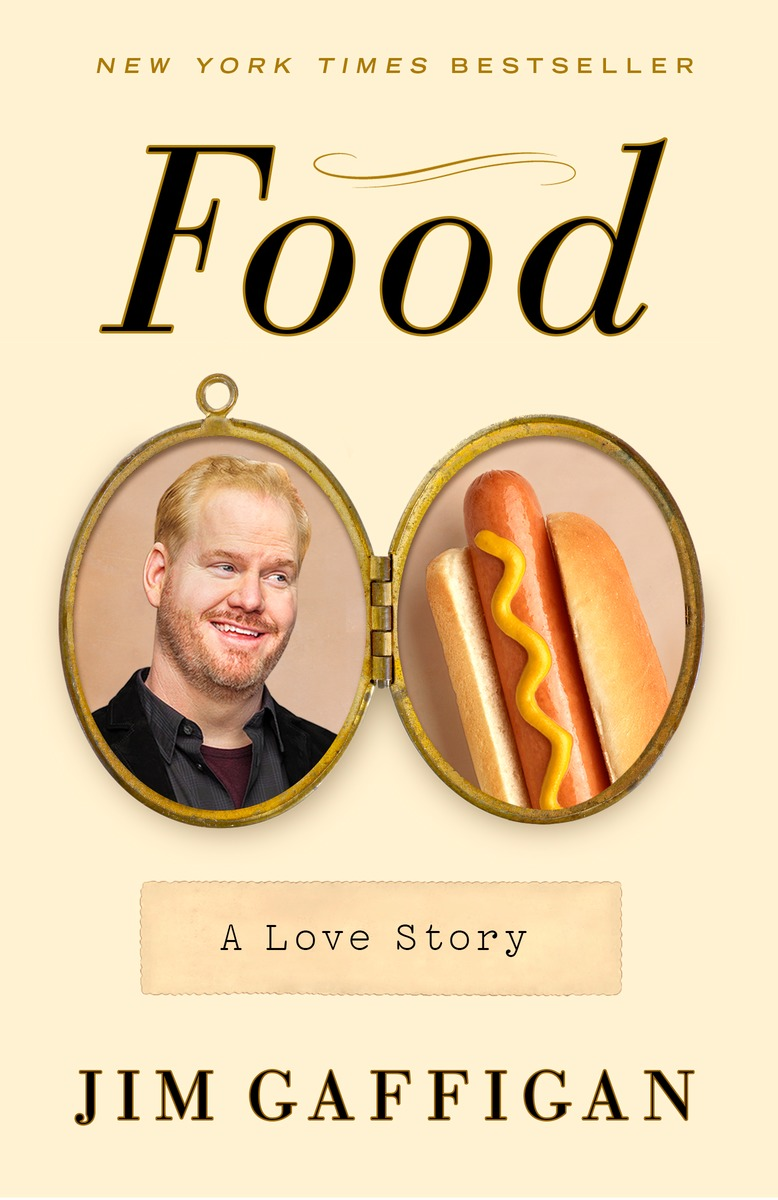Food: A Love Story youthful sex offenders violent offenders and status offenders