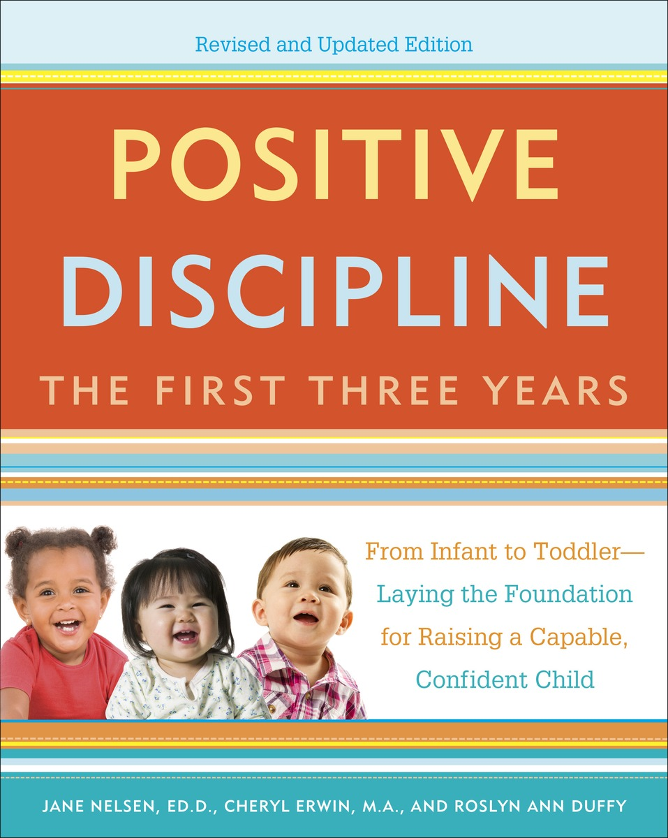 POSITIVE DISCIPLINE: THE FIRST sarah miles overloaded and underprepared strategies for stronger schools and healthy successful kids