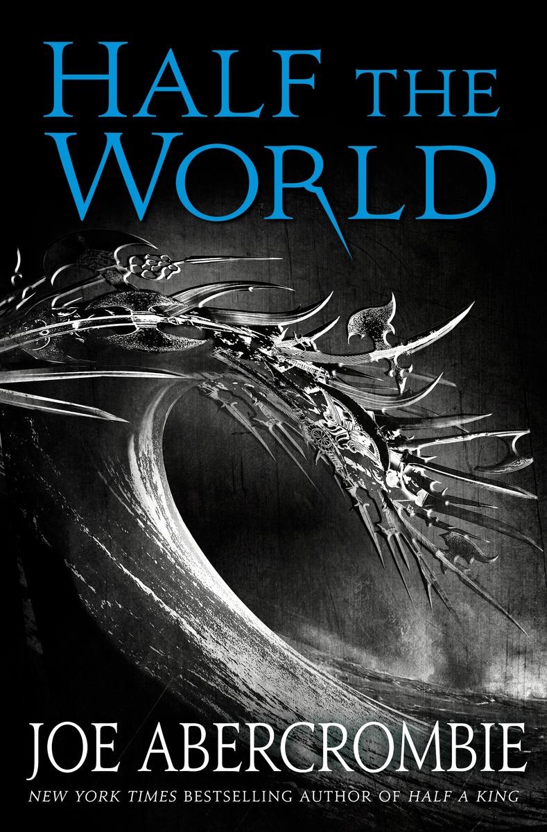 HALF THE WORLD world war hulk