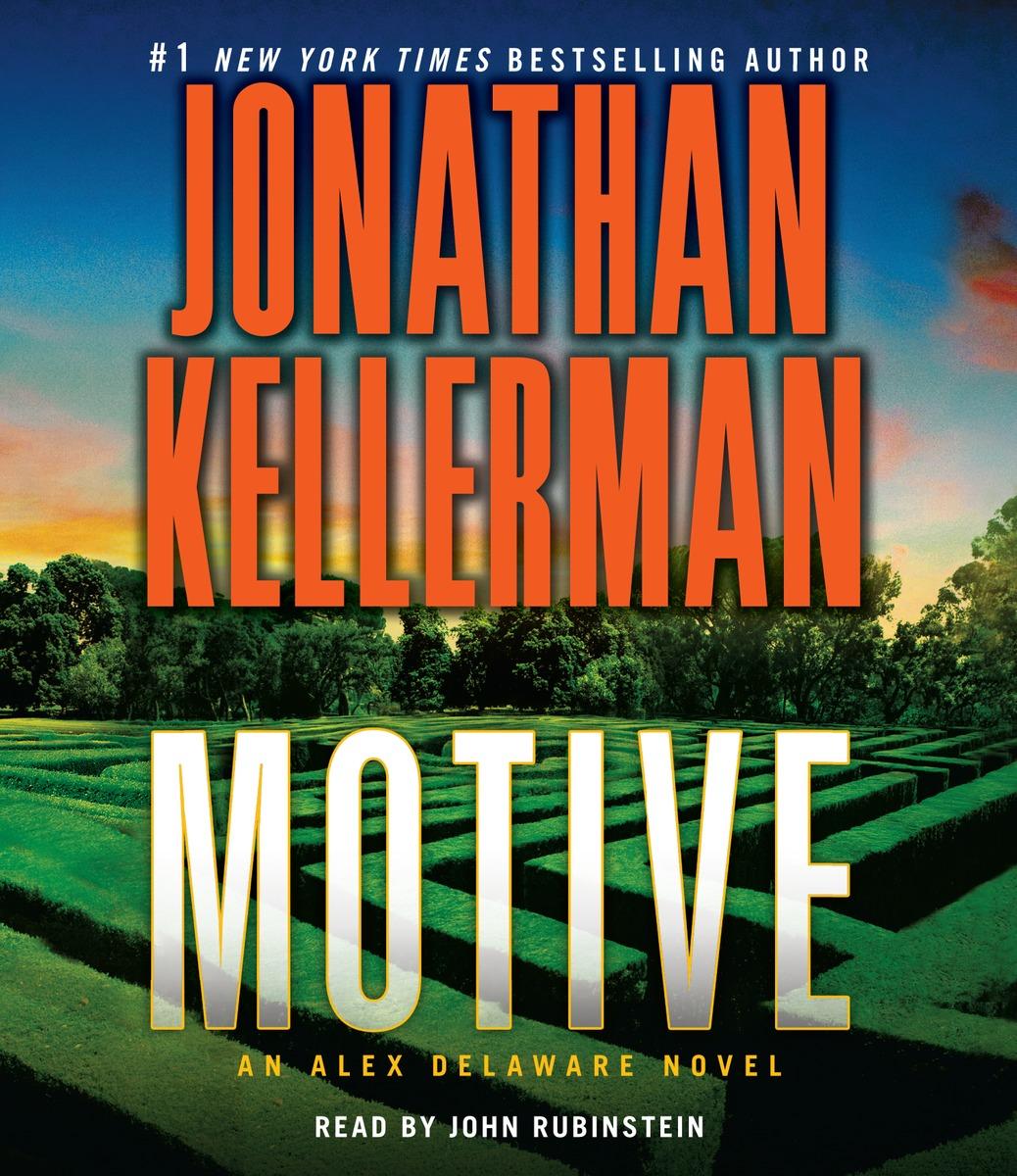 MOTIVE (CD) frank buytendijk dealing with dilemmas where business analytics fall short