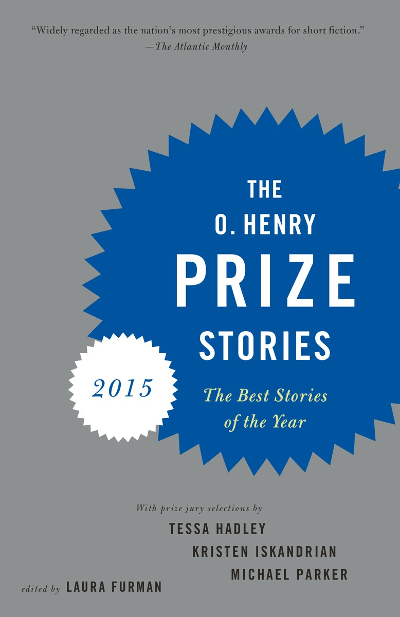 O. HENRY PRIZE STORIES 2015 theories and practices of human resource management from quran