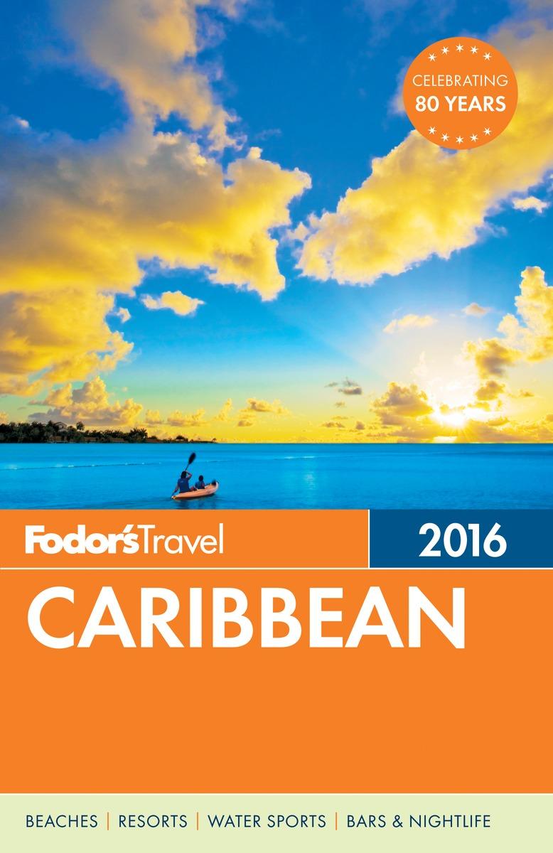 FODOR CARIBBEAN 2016 пуско зарядное устройство carku e power 21