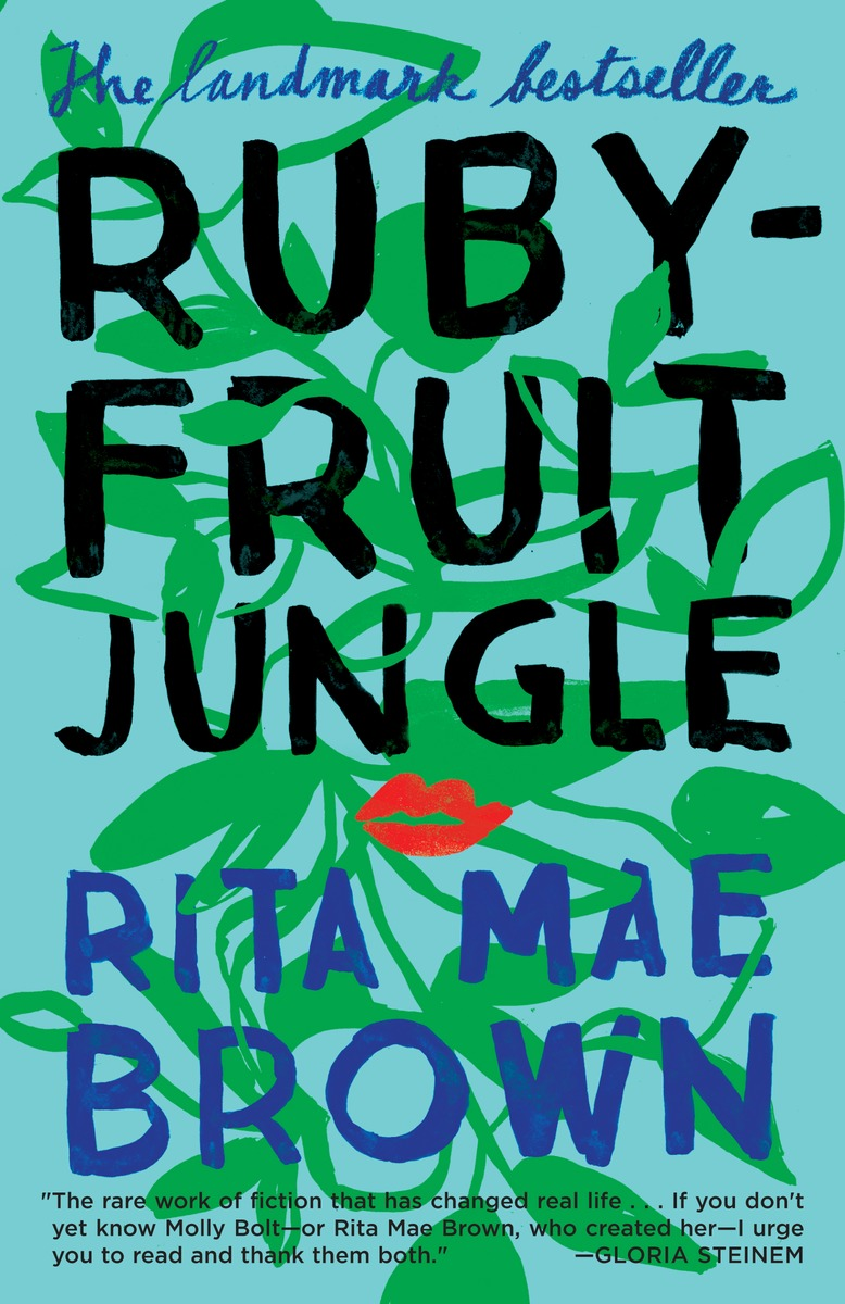 RUBYFRUIT JUNGLE biology of the critically endangered catfish rita rita