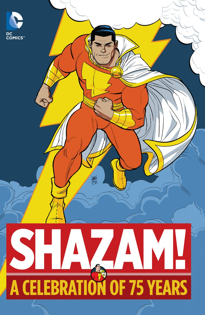 SHAZAM!: CELEBRATION 75 YEARS heroclix sargon the sorcerer 25 experienced dc 75th anniversary