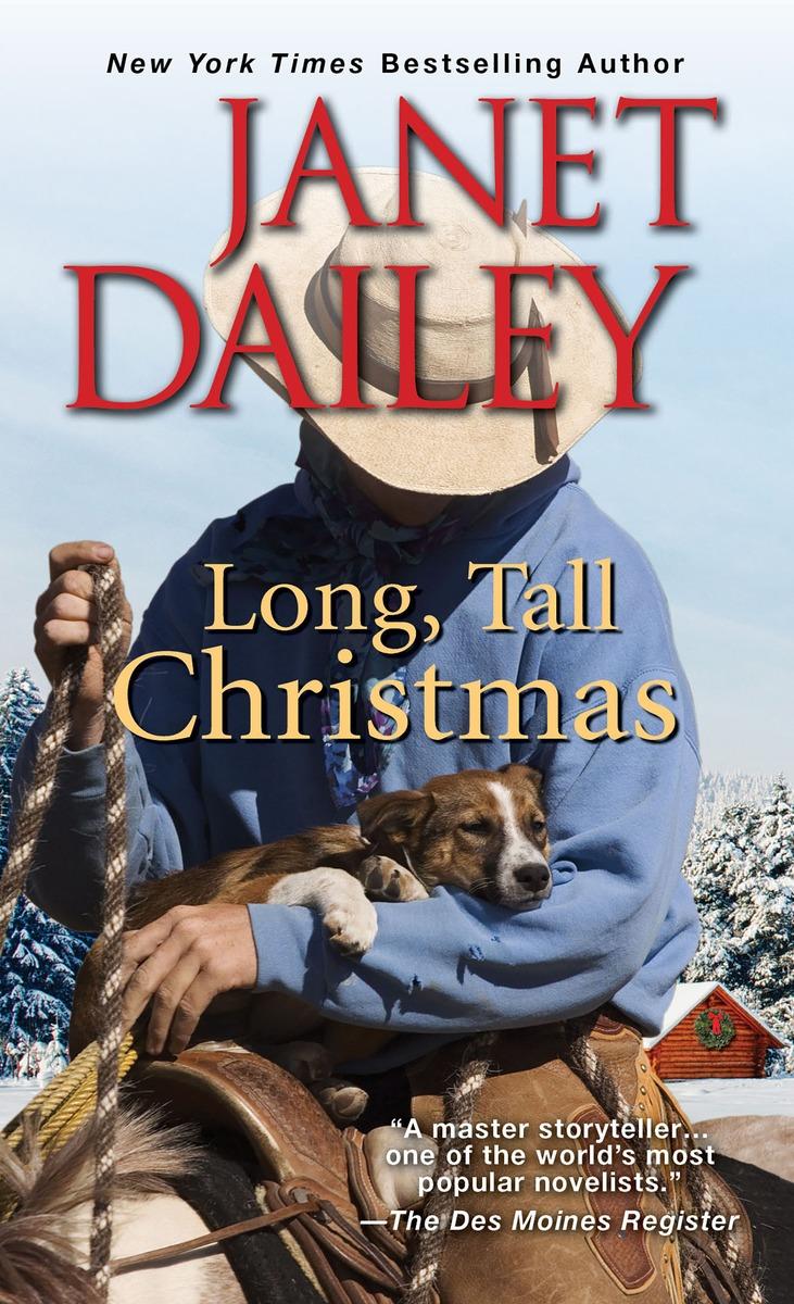 LONG, TALL CHRISTMAS manitobah унты tall gatherer mukluk мужские черный