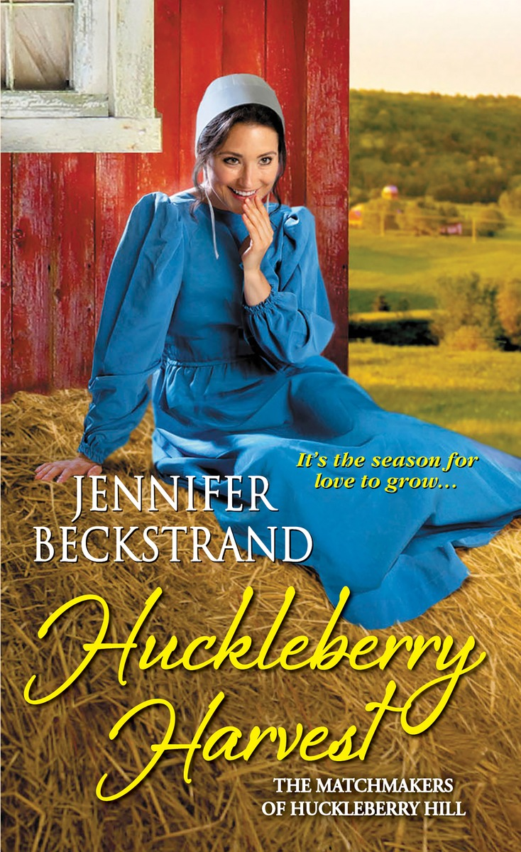 HUCKLEBERRY HARVEST mandy archer kirsteen harris jones cookie and the secret sleepover