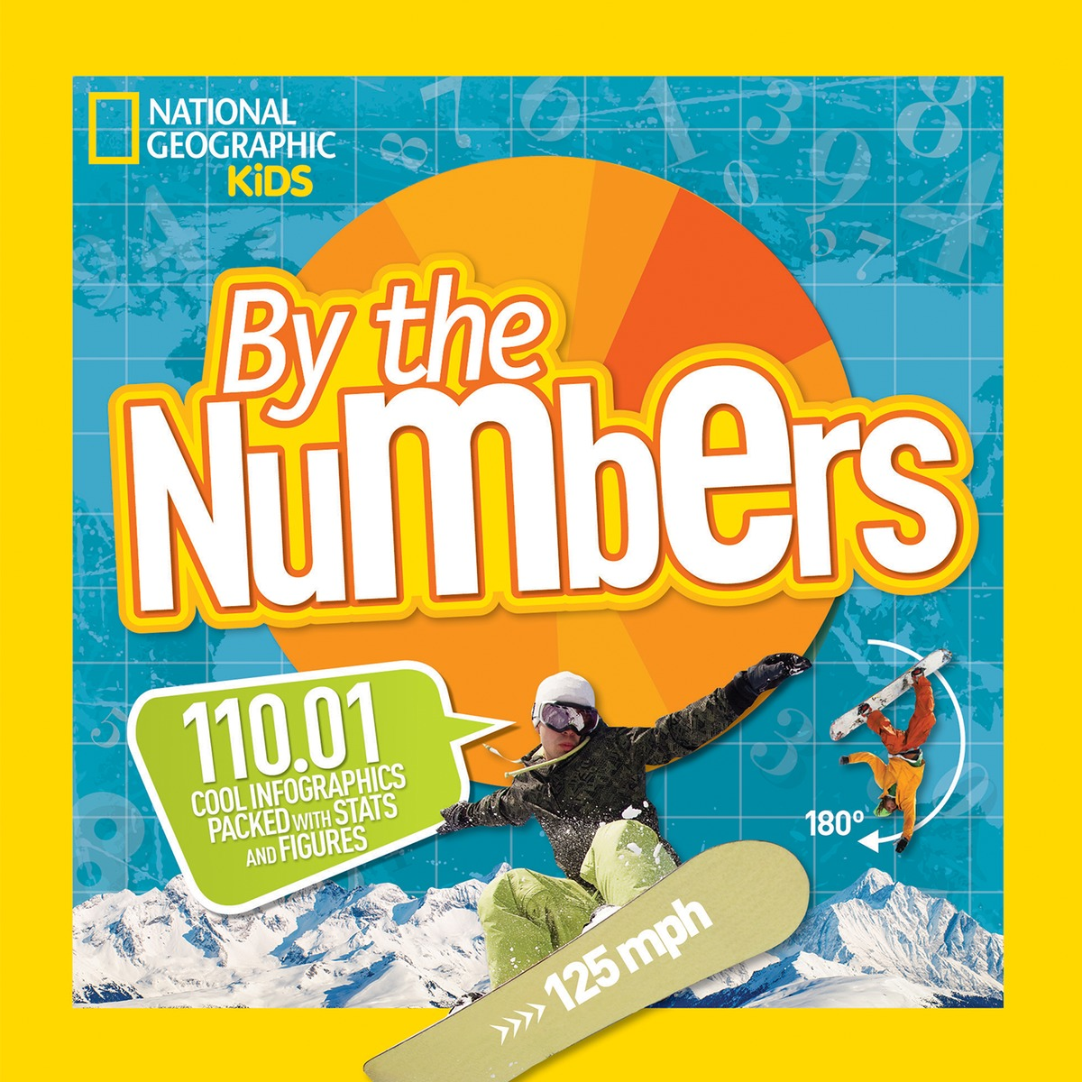 BY THE NUMBERS donald smith j bond math the theory behind the formulas
