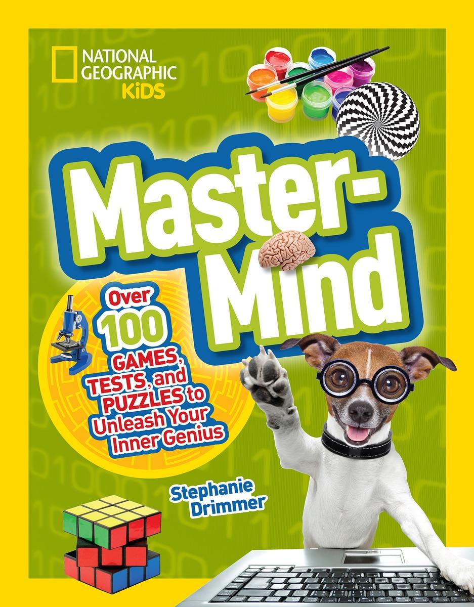 MASTERMIND yosef grodzinsky language and the brain
