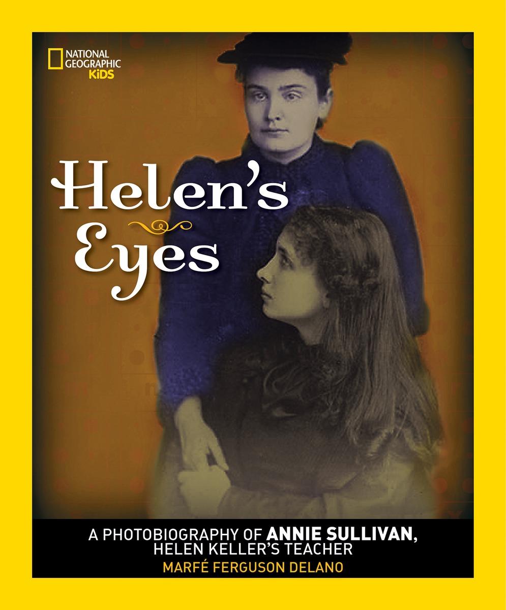 HELEN'S EYES солнцезащитные очки helen keller h8335 2015