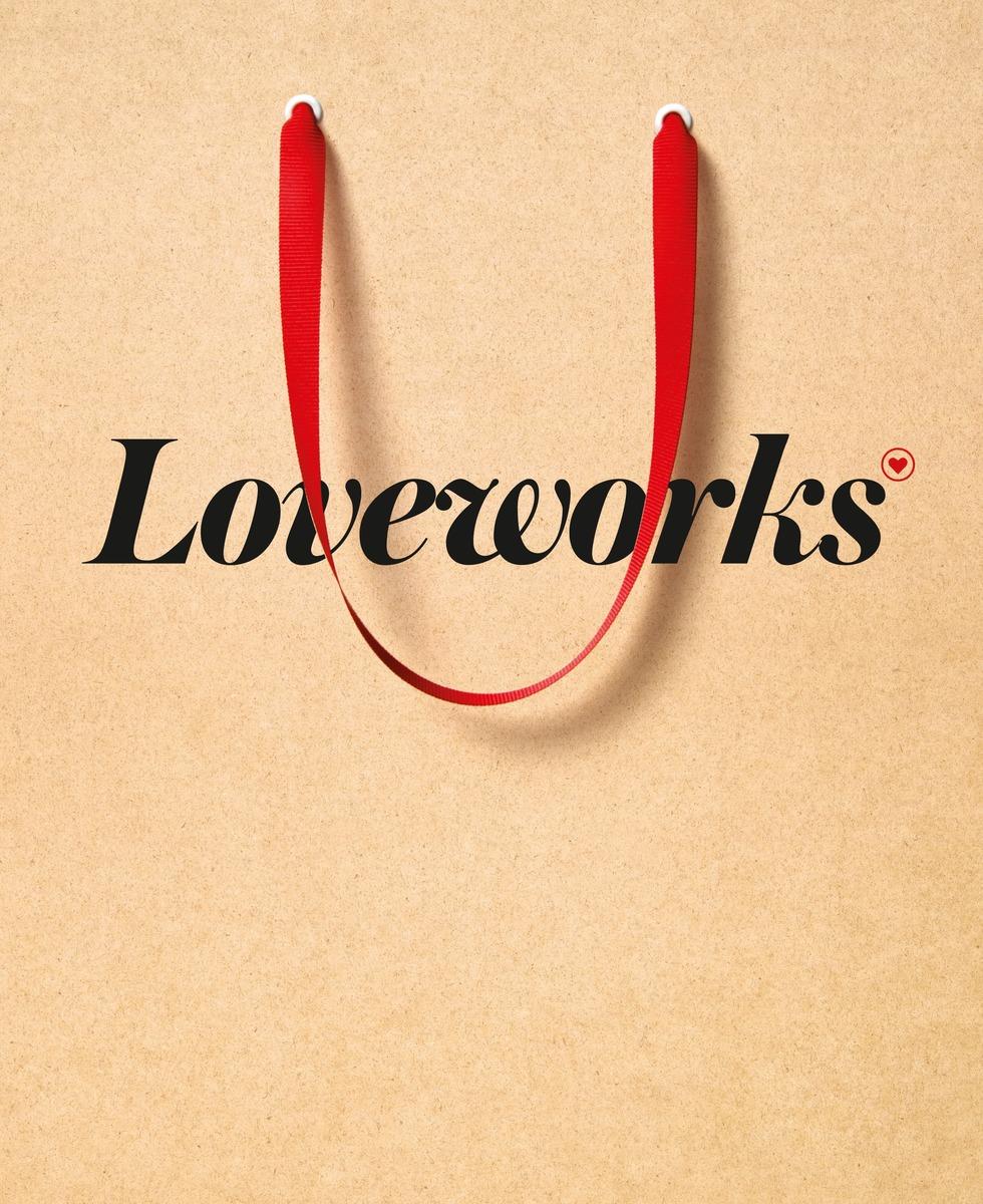 LOVEWORKS