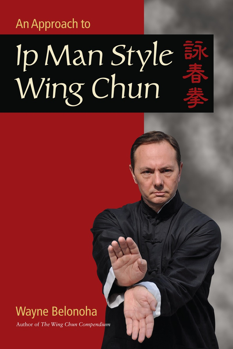 AN APPROACH TO IP MAN WING CHU servsafe instructor s toolkit cd–quick start guide instructor guide presentation pack safety showdown game essentials