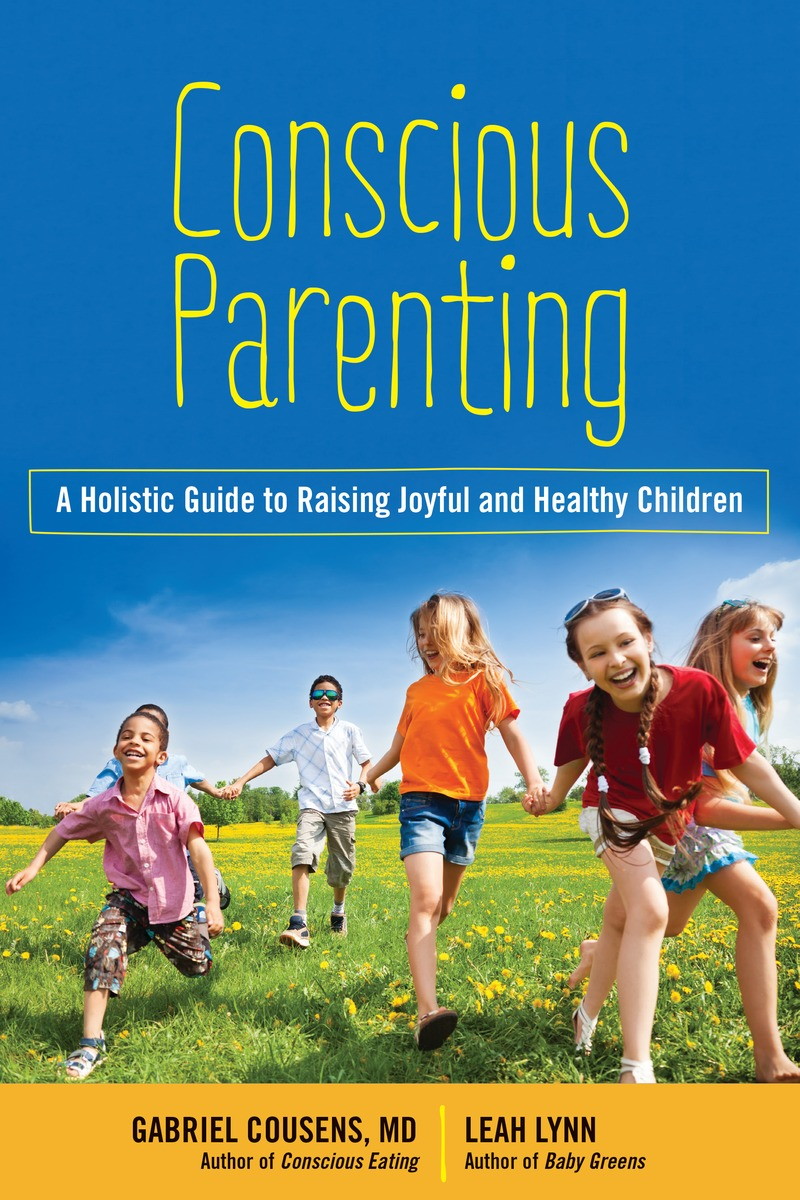 CONSCIOUS PARENTING very good lives the fringe benefits of failure and the importance of imagination