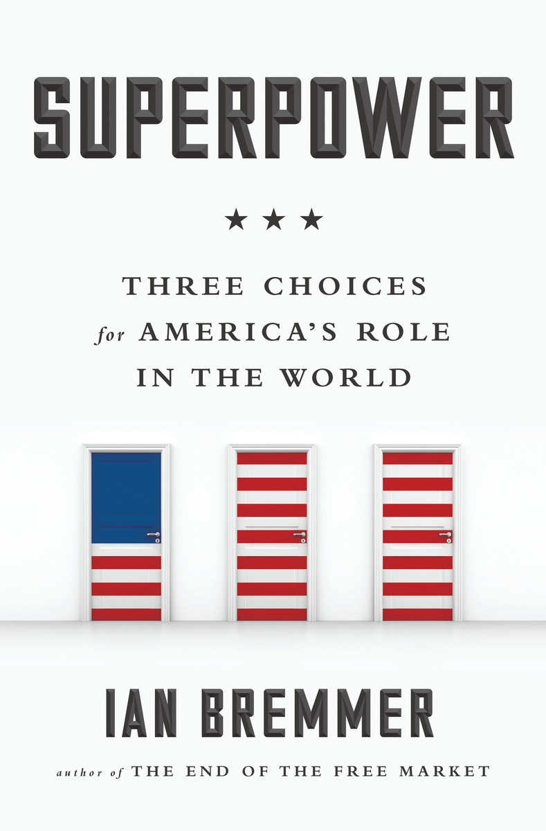 SUPERPOWER grover norquist glenn debacle obama s war on jobs and growth and what we can do now to regain our future