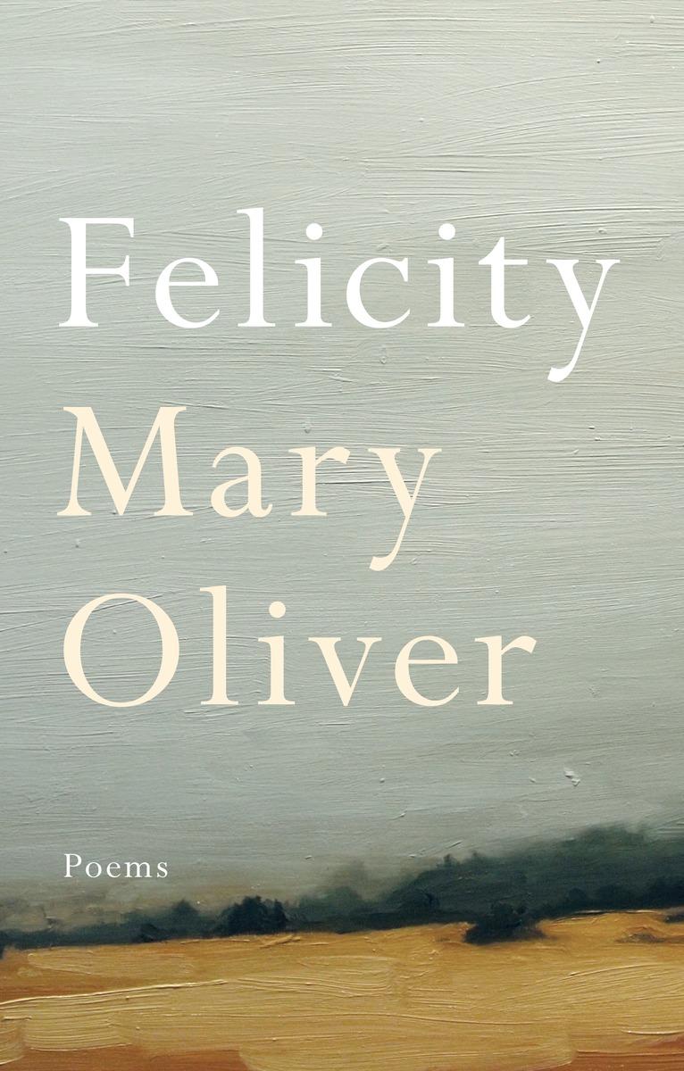 Фото - FELICITY love poems