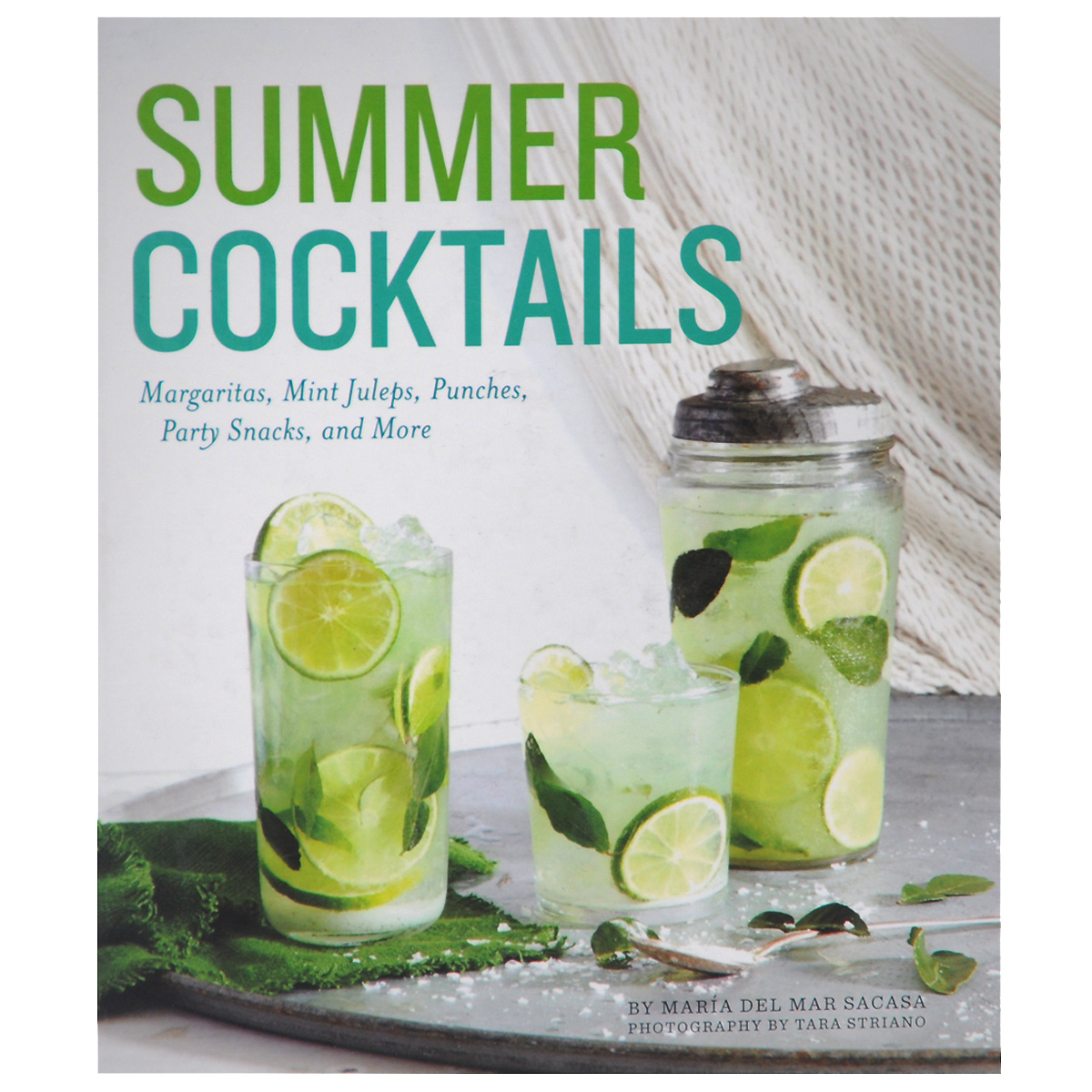 Summer Cocktails p allen smith s seasonal recipes from the garden