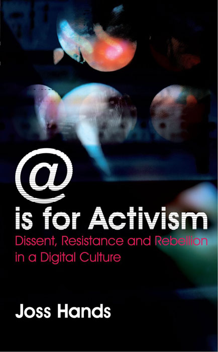 @ is for Activism: Dissent, Resistance and Rebellion in a Digital Culture wheat breeding for rust resistance