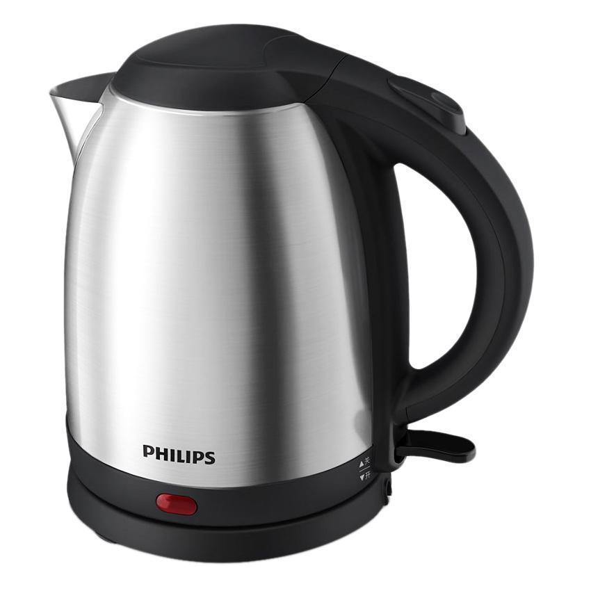 Philips HD9306/02 электрический чайникHD9306/02