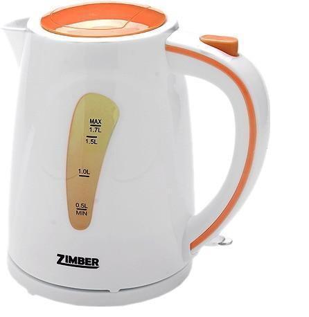 Zimber ZM-10840 электрический чайник