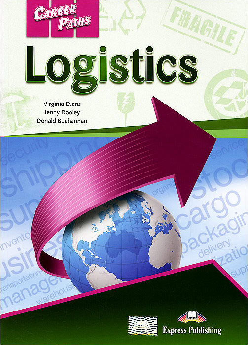 Virginia Evans, Jenny Dooley, Donald Buchannan Career Paths: Logistics pcg education thinkquiry toolkit 1 reading and vocabulary strategies for college and career readiness