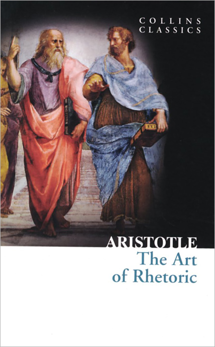 The Art of Rhetoric the law of god an introduction to orthodox christianity на английском языке