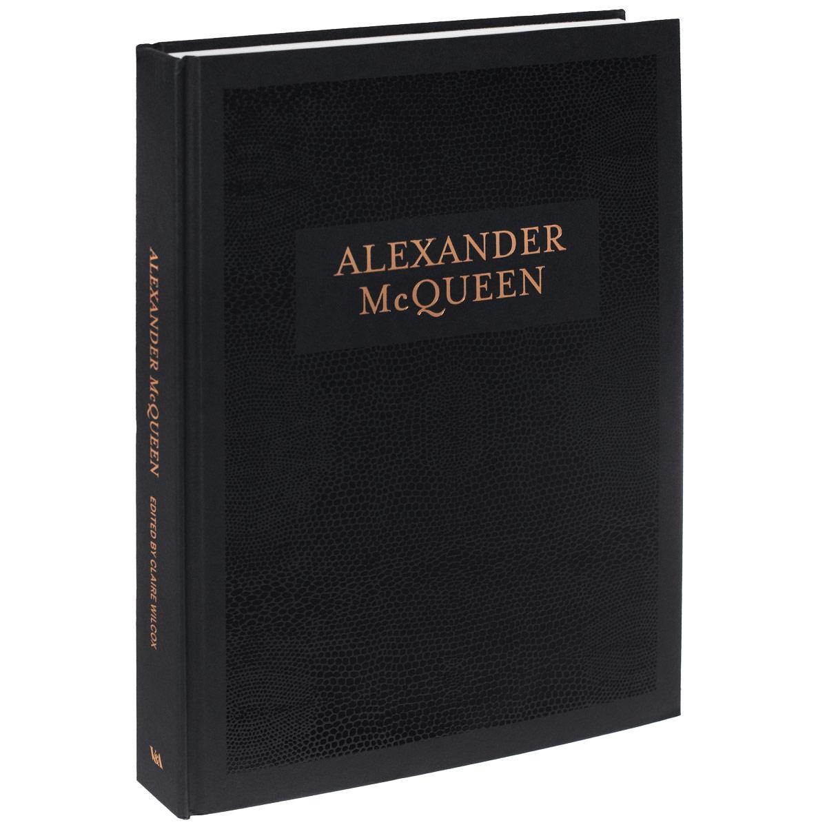Alexander McQueen hemant kumar jha nirad c chaudhuri his mind and art