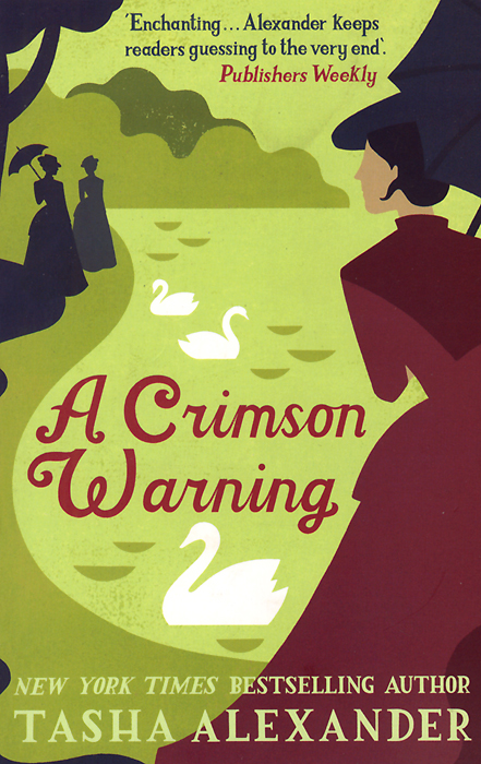 A Crimson Warning emily windsnap and the ship of lost souls
