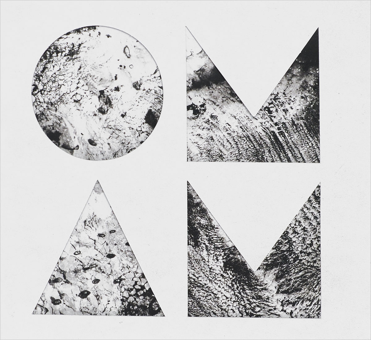 Of Monsters And Men Of Monsters And Men. Beneath The Skin of monsters and men of monsters and men beneath the skin 2 lp