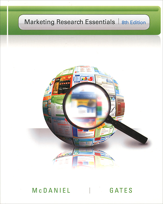Marketing Research Essentials батарейка эра cr2025 1bl cr2025 1 шт