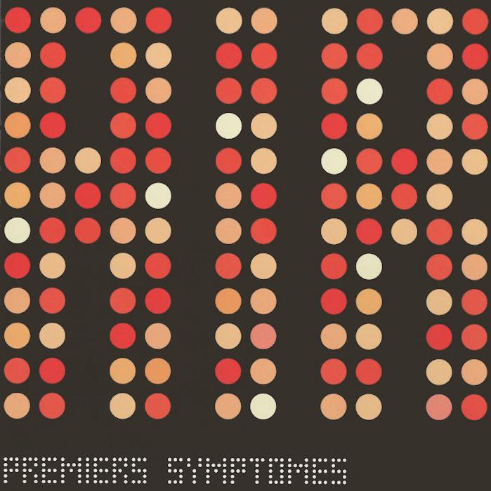 Air. Premiers Symptomes