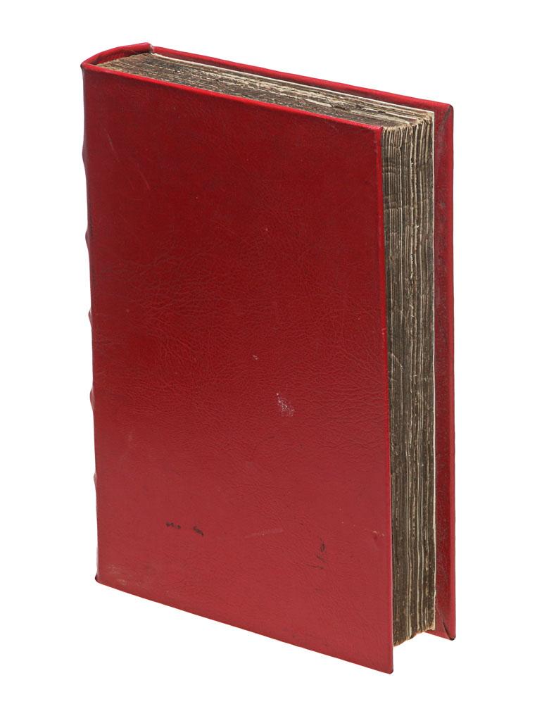 Апостол богослужебный книги эксмо апостол с лубянки