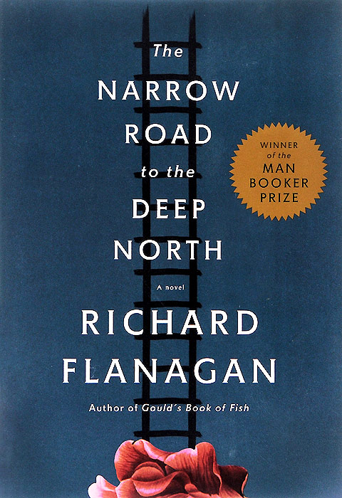 The Narrow Road to the Deep North approaching australia – papers from the harvard australian studies symposium paper