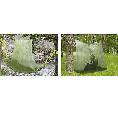 """Противомоскитная сетка """"Eva"""" препятствует проникновению моли, ос и пауков, а также служит преградой тополиному пуху и пыли. Сетка эффективна в защите от назойливых насекомых - как дома, так и на природе.  Сетка быстро крепится, легко снимается и отлично стирается. Прозрачная сетка впишется в любой интерьер.  Размер: 150 х 250 см."""