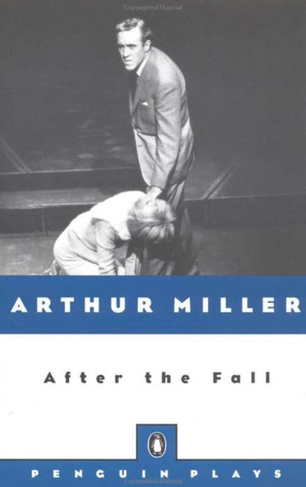 After the Fall richard gray after the fall american literature since 9 11