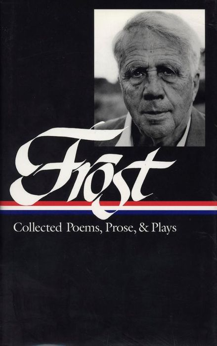 a biography of kenneth fearing a poet Biography poems here you will find the poem evening song of poet kenneth fearing evening song sleep, mckade fold up the day it was a bright scarf.