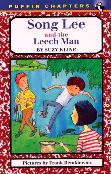 Song Lee and the Leech Man kraftwerk kraftwerk the man machine remaster