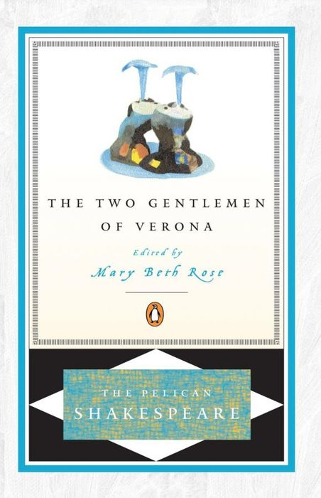 The Two Gentlemen of Verona sony fdr ax33 black