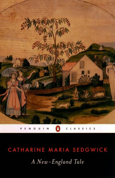 A New-England Tale new england textiles in the nineteenth century – profits