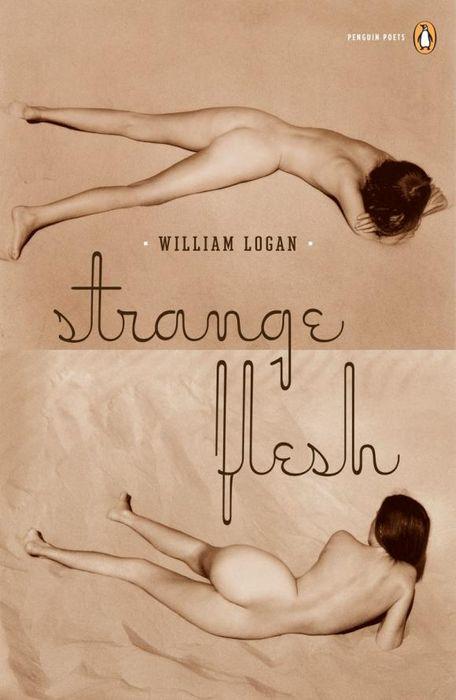 Strange Flesh live flesh