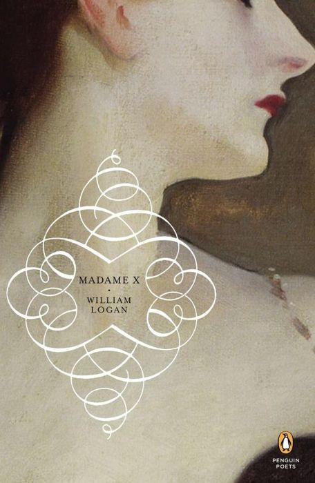 Madame X madame xanadu vol 04