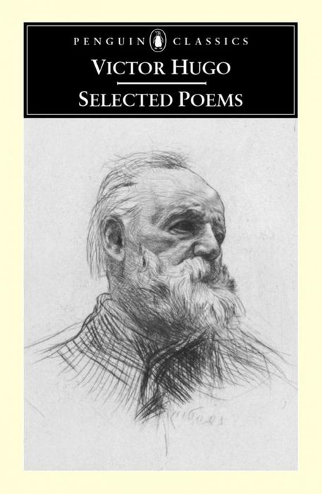 Selected Poems the selected poems of david shapiro