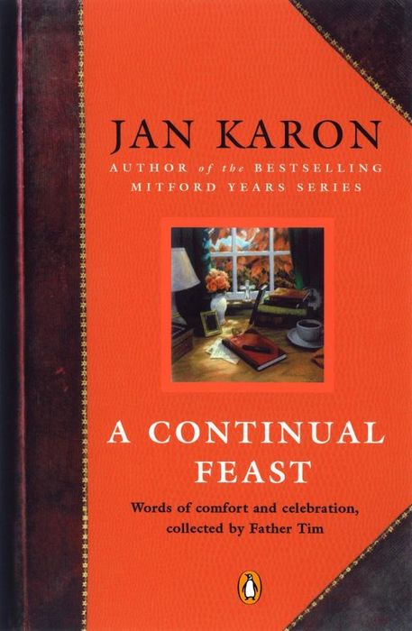 A Continual Feast beggar s feast