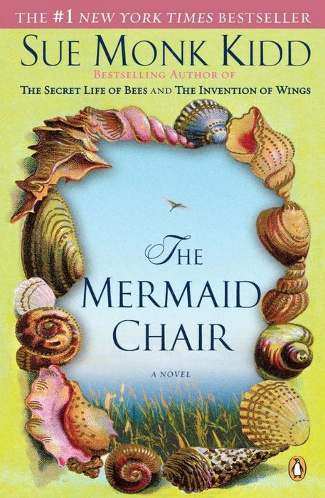 The Mermaid Chair the beauty chair swivels the chair the hairdresser slides the chair