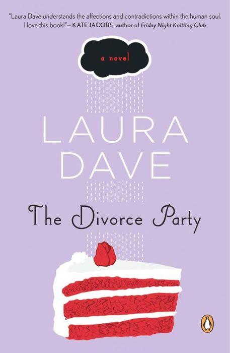 The Divorce Party robert e kleeman the handbook for divorce valuations