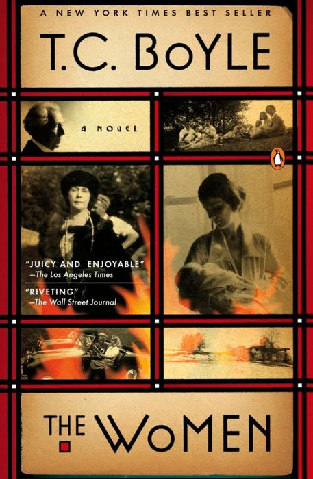 The Women rm1 2337 rm1 1289 fusing heating assembly use for hp 1160 1320 1320n 3390 3392 hp1160 hp1320 hp3390 fuser assembly unit