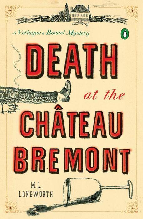 Death at the Chateau Bremont creepy comics volume 2 at death s door